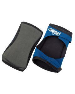 Draper - Pair of Rubber Knee Pads