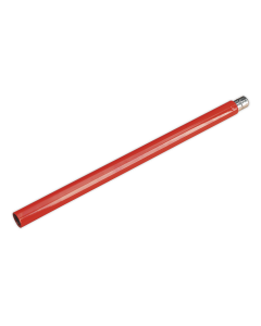 Sealey SuperSnap® Tube Extension 560mm
