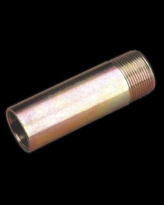 Sealey Tube Adaptor 125mm