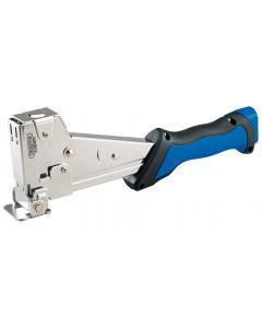Draper - Roofing Hammer Tacker