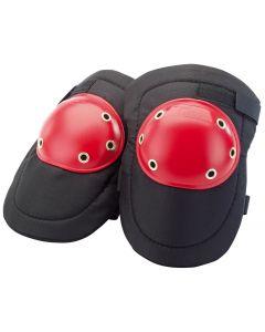Draper - Knee Pads