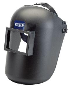 Draper - Flip Action Welding Helmet to BS1542 Without Lenses