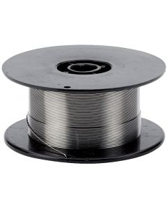 Draper - 0.8mm Stainless Steel MIG Wire - 700G