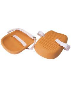 Draper - Cellular Rubber Knee Pads