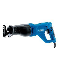 Draper - Draper Storm Force® Reciprocating Saw (900W)