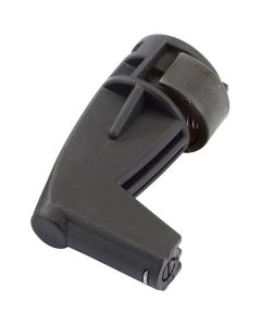 Draper - Pressure Washer Right Angle Nozzle for Stock numbers 83405, 83406, 83407 and 83414