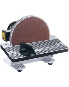 Draper - 305mm Disc Sander (750W)