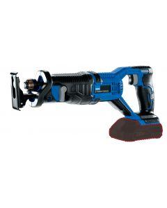 Draper - Draper Storm Force® 20V Reciprocating Saw