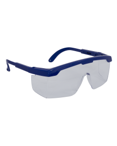 Sealey Value Safety Glasses