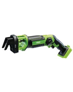 Draper - D20 20V Pruning Saw - Bare