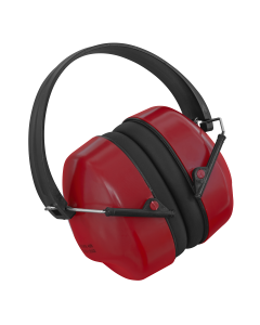 Sealey Folding Ear Defenders