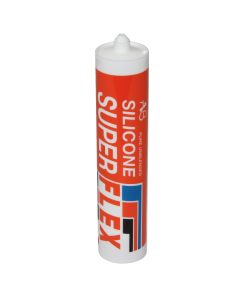 Superflex Low Modulus Silicone