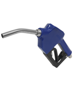 Sealey Automatic Delivery Nozzle - AdBlue®