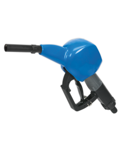 Sealey Professional AdBlue® Automatic Delivery Nozzle with Digital