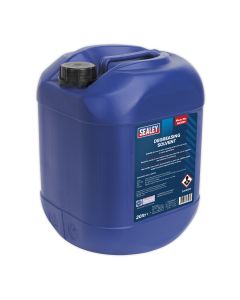 Degreasing Solvent 20L