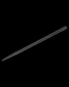 Sealey Pry/Wrecking Bar 770mm