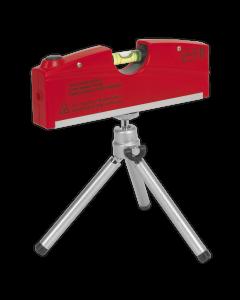 Mini Laser Level Unit