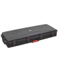 Portable Gun Case Water Resistant Professional 1150mm