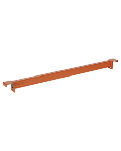 Sealey Shelving Panel Support 1000mm
