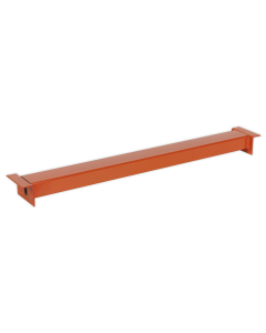 Shelving Panel Support 600mm