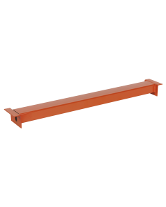 Shelving Panel Support 600mm APR/CPS602