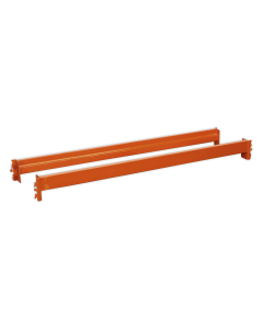 Sealey Cross Beam 1150mm - Pair 900kg Capacity