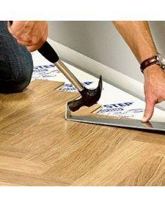 Quickstep & Laminate Flooring Fitting Kit