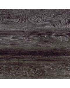 Multipanel Click Flooring Aspen Oak Black (Planks)