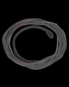 Sealey Dyneema Rope (Ø4.9mm x 15.2m) for ATV1135