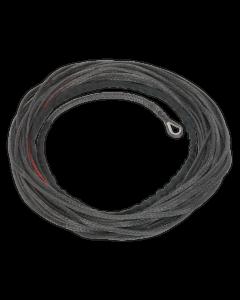 Sealey Dyneema Rope (Ø5.5mm x 17m) for ATV2040