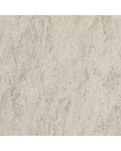 BASIX, Beige Marble High Gloss