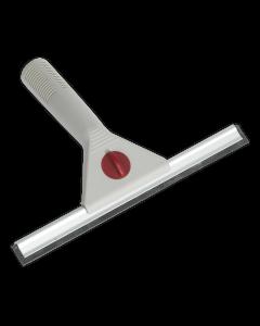 Sealey Window Cleaning Wiper 250mm