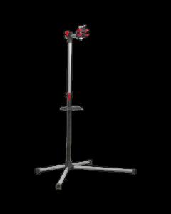 Workshop Bicycle Stand