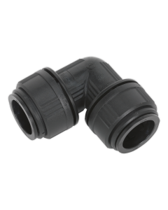 Equal Elbow Ø28mm Pack of 5 (John Guest Speedfit® - PM0328E)