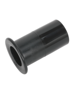 Line End Plug 28mm Pack of 5 (John Guest Speedfit® - PM0828E)
