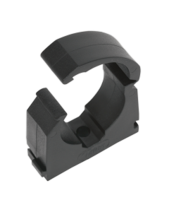 Pipe Clip 28mm Pack of 20 (John Guest Speedfit® - PC28E)