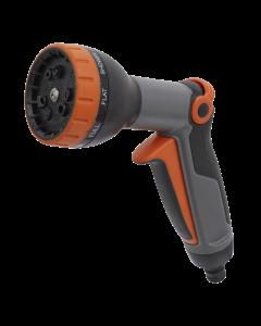 Sealey Water Spray Gun 9 Pattern