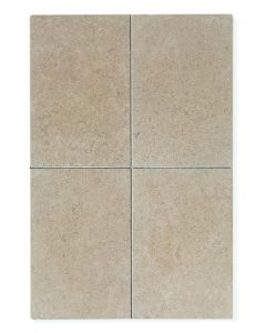 Strata Stone - The Heritage Collection - Cepes Antique 600 x 900 x 15mm