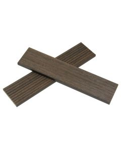 Fusion Skirting Boards