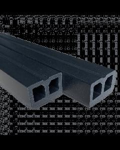 Subframe Joist 30mm x 50mm x 3m