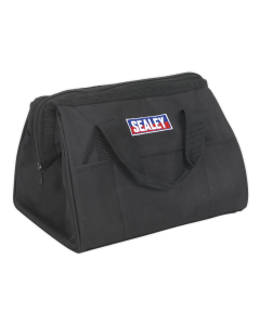 Sealey Canvas Tool Storage Bag