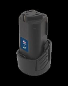 Sealey Power Tool Battery 12V for CP2812V