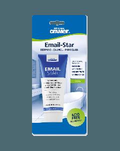 Cramer Email-Star Polish 100ml