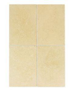 Strata Stone - The Heritage Collection - Crema G Antique 600 x 900 x 16mm