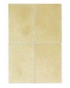 Strata Stone - The Heritage Collection - Crema G Satino 600 x 400 x 13mm