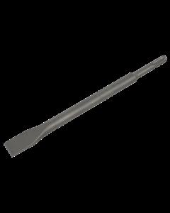 Chisel 20 x 250mm Wide - SDS Plus