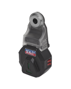 Vacuum Drill Dust Extractor 3V