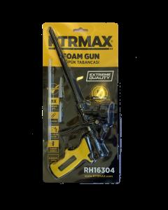 Demsun Heavy Duty Teflon Coated Foam Applicator Gun