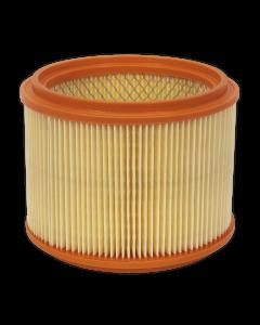 Sealey Cartridge Filter Class M