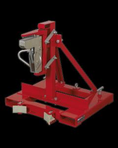 Gator Grip Forklift Drum Grab 400kg Capacity
